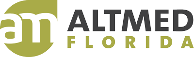 AltMed Florida dispensaries
