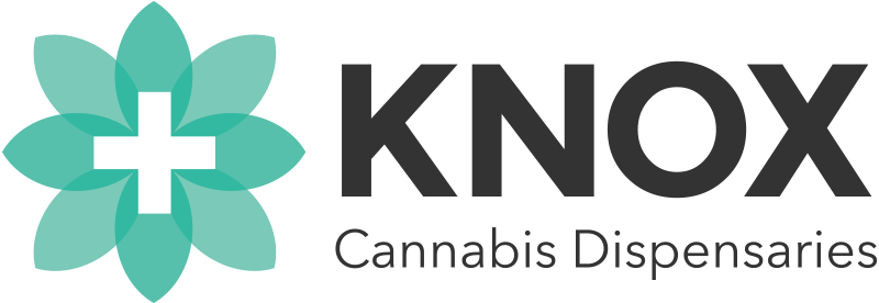 Knox dispensaries